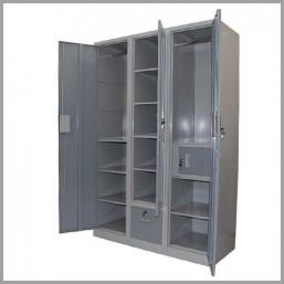 KGF-WS395(inside)