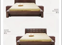 bed14
